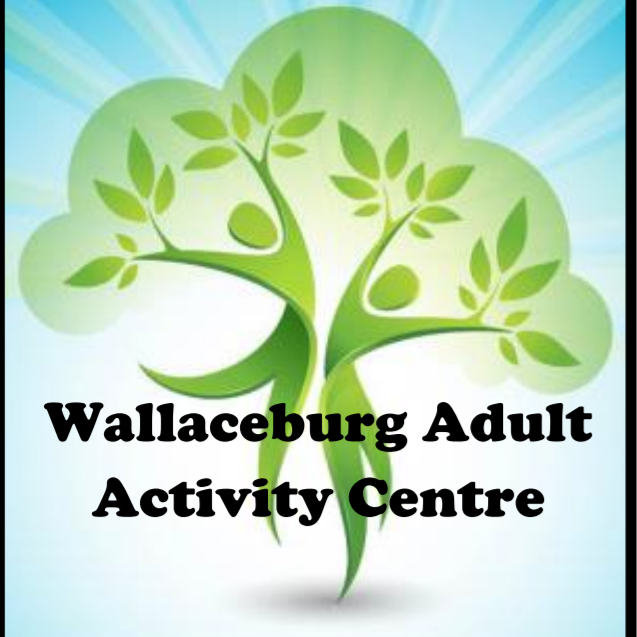 Wallaceburg Adult Activity Centre