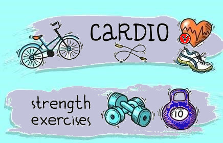 32938690-stock-vector-fitness-cardio-strength-exercises-proper-nutrition-colored-sketch-horizontal-banner-set-isolated-ill (2)