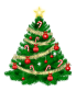 christmas-tree-clipart-transparent-background-7