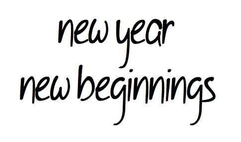 57421-new-year-new-beginnings_orig