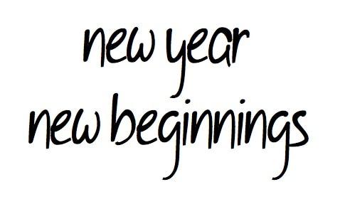 57421-new-year-new-beginnings_orig