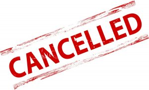 cancelled-image-300x181