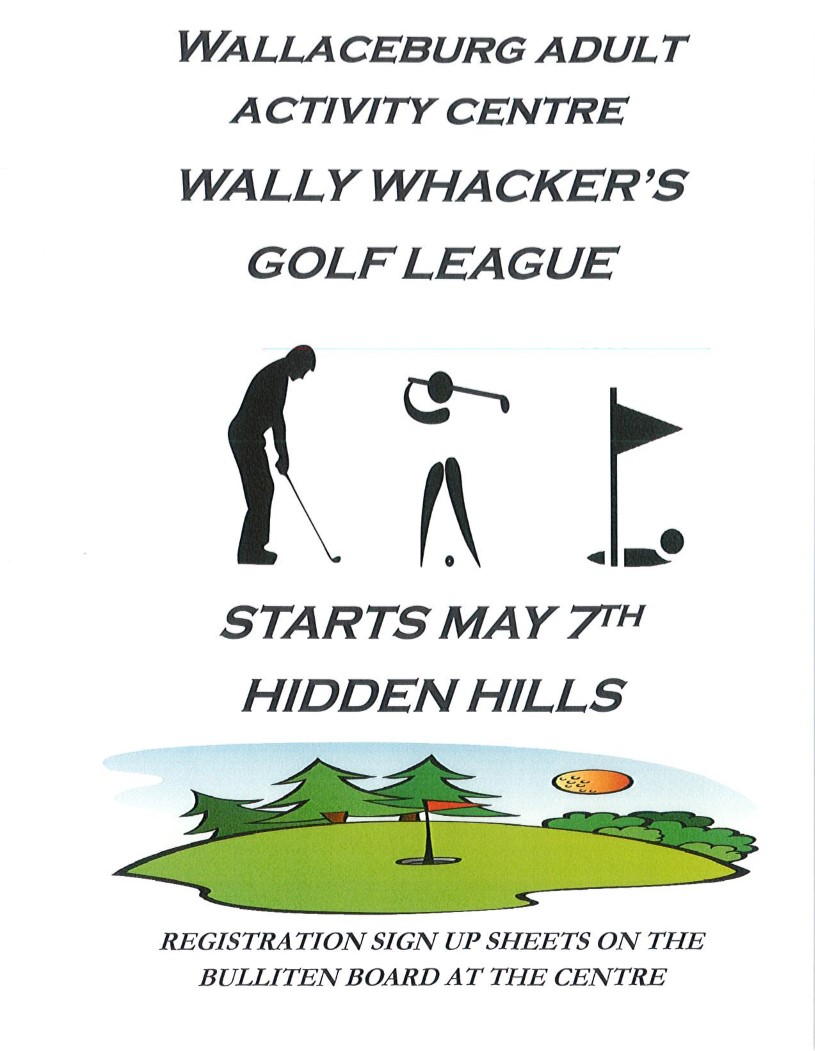 golf flyer_1