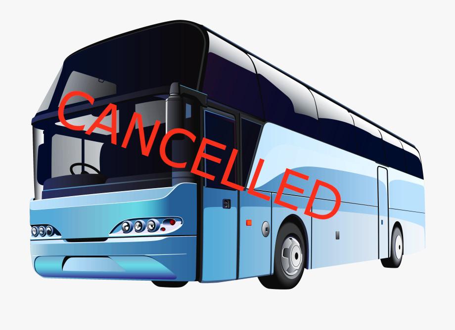 15-155972_school-bus-clip-art-4-clipartbold-bus