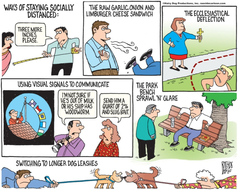 adrian-raeside-cartoon-april-7-2020-social-distancing