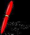 pen-304263_640