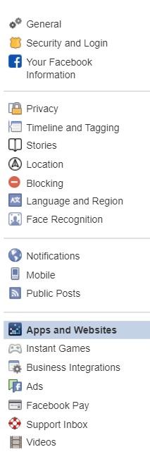 controling-app-facebook-classic